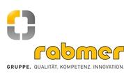 rabmer Hochbau GmbH