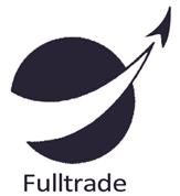 Fulltrade e.U. - Trading Company - Handelsgewerbe