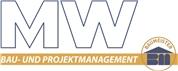 MW Bau- und Projektmanagement e.U -  Baumeister