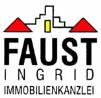 Ingrid Faust - Immobilienkanzlei