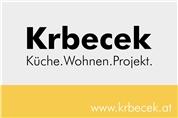 Krbecek GmbH