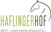 Josef Berger - Hotel Haflingerhof
