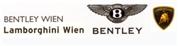 Exclusive Cars Vertriebs GmbH - BENTLEY - LAMBORGHINI - BUGATTI   <br>Exclusive Cars Vertriebs GmbH