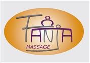 Fanja Steger - Fanja Massage