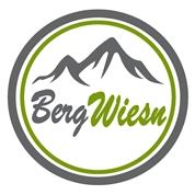 Fanja Steger - BergWiesn