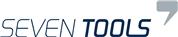 """SEVEN TOOLS CONSULTING e.U. - Personalentwicklung zum Thema """"Geschäftsbeziehungen erfolgswirksam gestalten"""""""