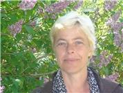 Elisabeth Pfersich