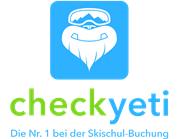 CheckYeti GmbH - Die Nr. 1 bei der Skischul-Buchung