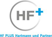 Hartmann und Partner Ltd. & Co. KG - H/F PLUS Hartmann und Partner