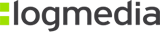LogMEDIA GmbH - eCommerce & IT-Consulting