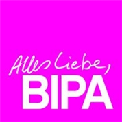 BIPA Parfumerien Gesellschaft m.b.H.