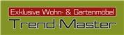 Johann Horwath - TEAK-MASTER exklusive Wohn- & Gartenmöbel HORWATH JOHANNES