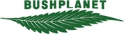 Stefan Wolyniec - Bushplanet Headshop / Growshop / Smartshop