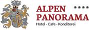 Georg Hofer GmbH - Hotel Alpenpanorama (Hotel -Cafe - Konditorei)