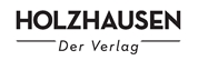 Verlag Holzhausen GmbH - Verlag Holzhausen - Scientific Publishing