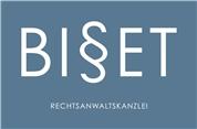 Mag. Katharina Bisset -  Rechtsanwaltskanzlei Bisset