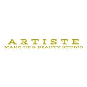 ARTISTE by Liana Panosyan e.U. - ARTISTE Make-up & Beauty Studio