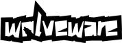 Christian Trummer - WolveWare e.U.