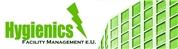 Hygienics - Facility Management e.U. - Facility Management