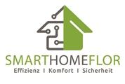 Manuel Flor - SmartHomeFlor