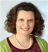 Dipl.Ing. Birgitta Maria Gmeiner -  Psychologische Beratung & Coaching: LEBEN IN FÜLLE