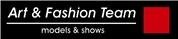 Penkoff GmbH - Art & Fashion Team