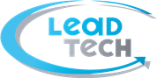 LEAD-TECH Marketing Consulting GmbH - Unternehmensberatung - Vertriebsentwicklung - Marketing - Personnel Services