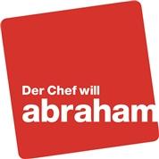 ABRAHAM Gesellschaft m.b.H. -  Handel mit Bürobedarf Papier Schreibwaren