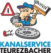 Teurezbacher GmbH - Kanalservice
