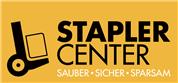 Stapler Center GmbH - Stapler Center GmbH