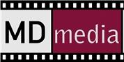 Manfred Ferdinand Franz Marlovits - MDmedia