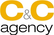 Cornelia Pfeiffer-Janisch - C&C Agency