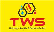 TWS Heizung-Sanitär & Service GmbH