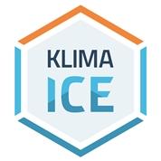 Klima ICE e.U. -  Klima ICE