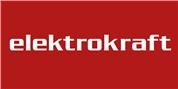 Elektrokraft GmbH - Elektrotechniker