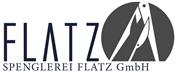 Spenglerei Flatz GmbH -  Spenglerei Flatz