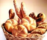 Bäckerei Kogler e.U. - Bäckerei-Cafe-Pension-KOGLER