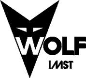 Helmuth Wolf GmbH - BP Tankstellen Wolf Imst  -  Videoverleih