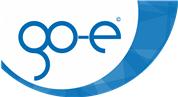 go-e GmbH -  go-e GmbH