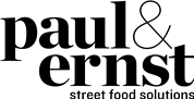 Paul & Ernst GmbH