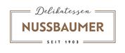Josef Sorger -  Delikatessen Nussbaumer