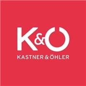 Kastner & Öhler Mode GmbH - Kastner & Öhler Mode GmbH