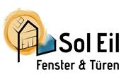 Sol Eil GmbH - Schauraum Bruckner