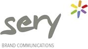 SERY Brand Communications GmbH - Markenberatung und Werbeagentur