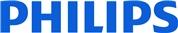 Philips Austria GmbH