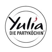 Yulia Theresa Haybäck -  Yulia die Partyköchin Catering & Partyservice
