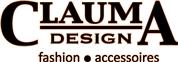 Markus Johannes Raab -  Clauma Design/Raab&Raab GesbR