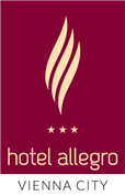 ACT Group GmbH - Hotel Allegro