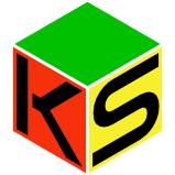 Patrick Kodal - Kodal Solutions