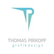 Thomas Pirkopf